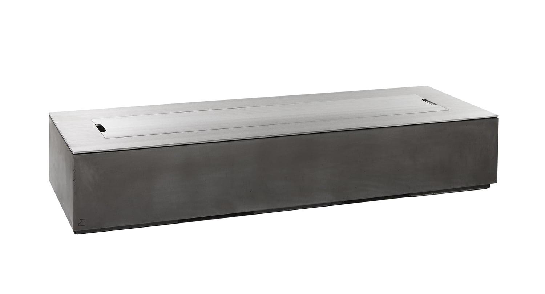 Robata-72-Concrete-cover-seamless