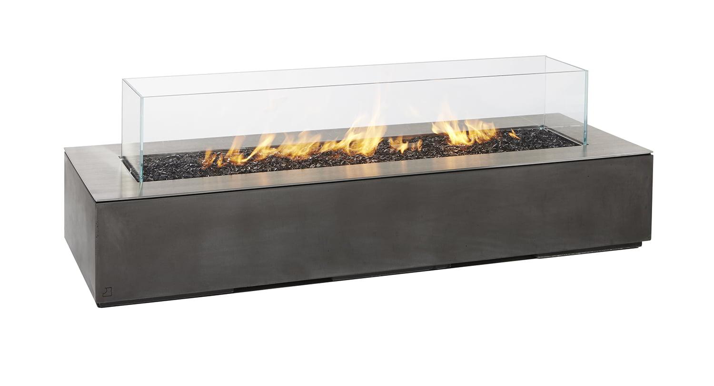 Robata-72-Concrete-glass-seamless