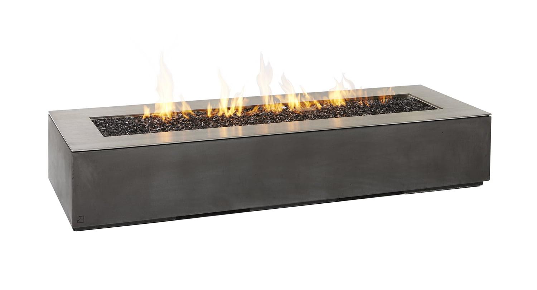 Robata-72-Concrete-seamless