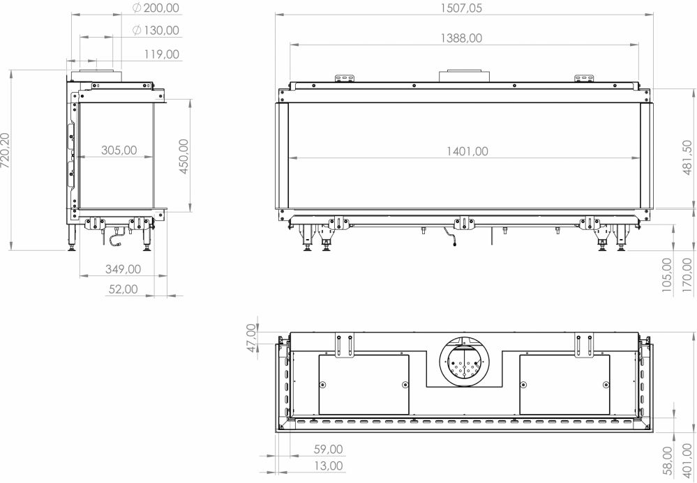 disegni-club-140-3sd